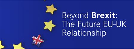 Beyond Brexit 2
